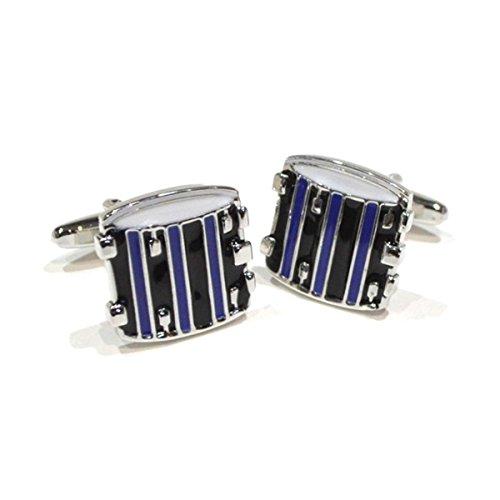 azul-y-negro-tambores-impio-x2aj464