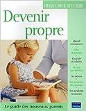 Telecharger Livres Devenir propre de Tracey Godridge Isabelle Lacamp Traduction 20 mars 2006 (PDF,EPUB,MOBI) gratuits en Francaise