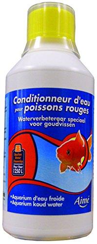 aime-conditionneur-deau-pour-poissons-rouges-250-ml-pour-aquariophilie