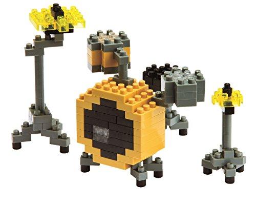 juego-de-construccion-set-de-bateria-17piezas