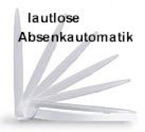 Geberit Duofix Vorwandelement UP 100 + Gustavsberg WC mit LotusClean Beschichtung + Delta 21 Chrom Drückerplatte + WC Deckel + Absenkautomatik