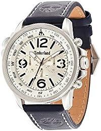 Timberland TBL.13910JS 07A Men s Wristwatch 9389876b569