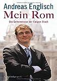 ISBN 9783570103593