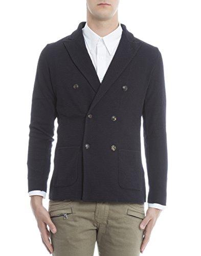 lardini-hombre-ec48011850-azul-algodon-blazer