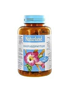 Naturland Harpagophytum 150 Végécaps