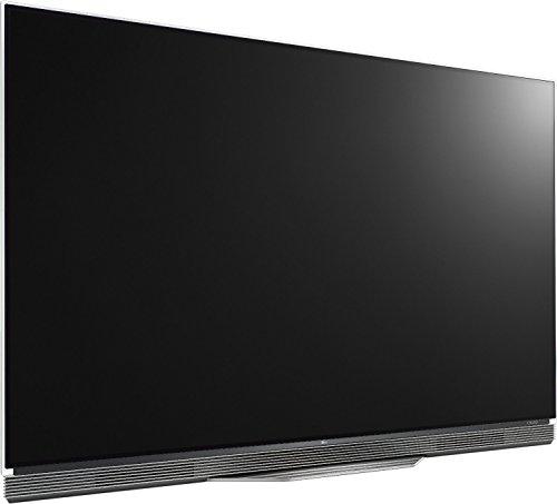 LG 65OLEDE6D 65 Zoll OLED Fernseher - 4