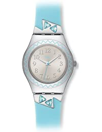 SWATCH Damenuhr YLS154