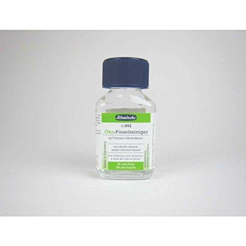 schmincke-50052-eco-nettoyeur-pour-pinceaux-60ml