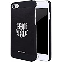 FCB FC Barcelona Official iPhone 7 – Carcasa ...