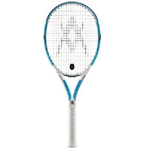 Völkl PowerBridge 6 - - Völkl Tennisschläger