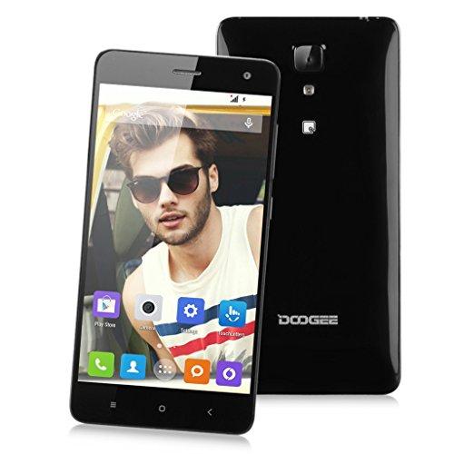 smartphone-doogee-hitman-dg850-50-hd-ips-ecran-android-44-1go-ram-16go-rom-quad-core-mtk6582-camra-8