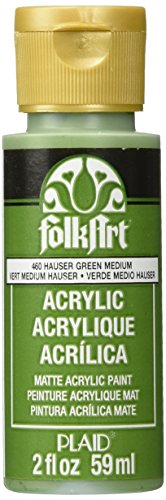 folk-art-acrilico-2-once-hauser-media-artista-verde-pigmento