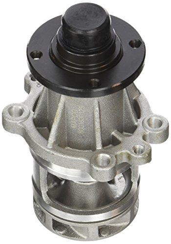 Preisvergleich Produktbild Mapco 21729 Wasserpumpe