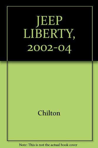 jeep-liberty-2002-04