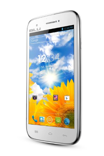blu-studio-50-telefono-movil-dual-sim-blanco