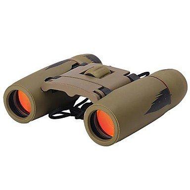 WYFC 30x60 Binoculars (Random Color)