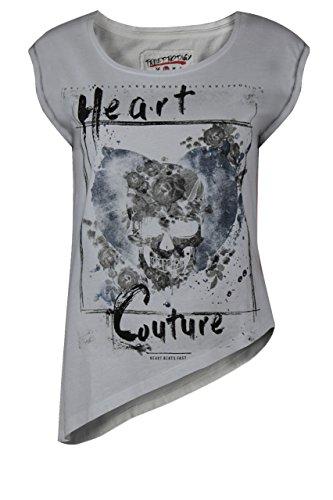 trueprodigy-casual-femme-t-shirt-imprim-vetements-cool-marque-col-rond-manche-courte-slim-fit-classi