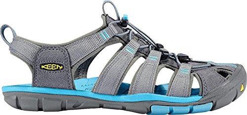 keen-clearwater-cnx-ladies-sandal-grey-uk5