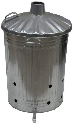 apollo-gardening-incinerateur-en-metal-galvanise-90-l