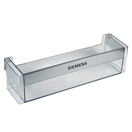 Siemens compartimento para botellas absteller Frigorífico T. nº 00743291
