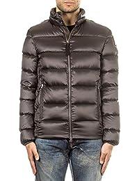 wie kauft man Einzelhandelspreise attraktive Designs Suchergebnis auf Amazon.de für: Parajumpers Jacken Herren ...