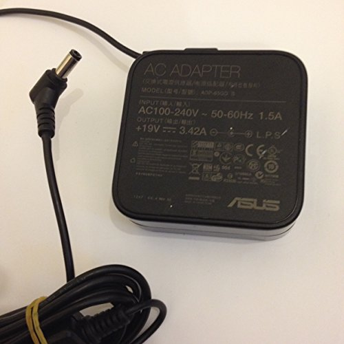 asus-ac-adapter-19v-342a-55mm-x-25mm-tip-adp-65gd-b-make-sure-the-tip-size-is-correct-lot-ref-07