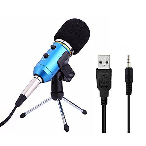 microfono-usb-a-condensatore-professionale-microfono-di-registrazione-mic-condensatore-audio-podcast