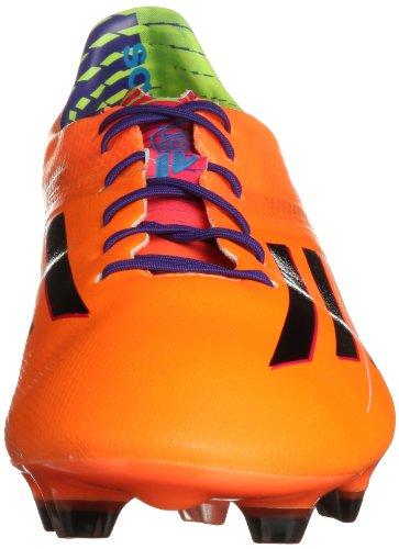 Adidas F50 adizero TRX FG (F32800) Arancione (Solar Zest/Blast Porpora/Black)