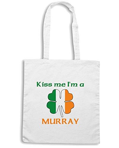t-shirtshock-bolsa-para-la-compra-tir0154-murray-family-white-tshirt-talla-capacita-10-litri
