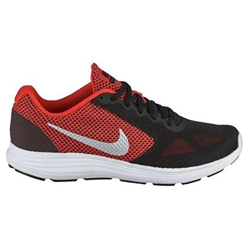 scarpe running uomo nike revolution 3