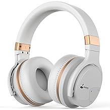 Amazon.it  Cuffie Wireless Ottica f0a216b597c9