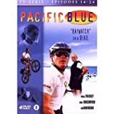 Pacific Blue - Season 2, Vol. 1 (4 DVDs)