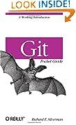 #9: Git Pocket Guide