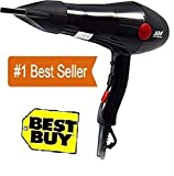 UNI CHOABHA Professional Stylish Hair Dryers For Womens And Men Hot And Cold DRYER (2000 W)