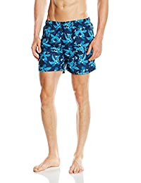 Gant Classic Swim Shorts -Djungle - Short - Homme