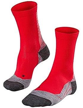 FALKE Herren Achilles Socken