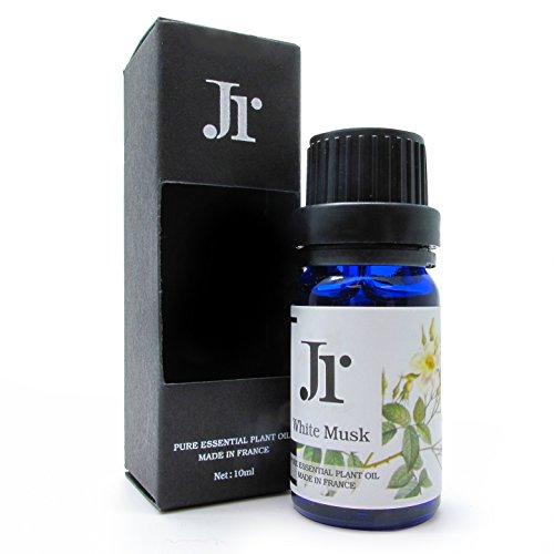jr-muschio-bianco-100-naturale-e-puro-olio-essenziale-compatibile-per-oli-essenziali-umidificatore-p