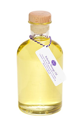 500ml-bottle-of-relaxing-massage-oil-a-blend-of-lavender-geranium-lemon-clary-sage-pure-essential-oi