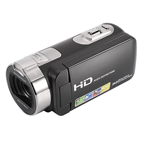 video-camcorder-leshp-hd-1080p-portable-digital-video-camera-max-240-mp-27-inch-rotation-lcd-tft-scr