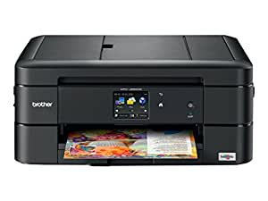Brother MFC-J680DW multifunctional