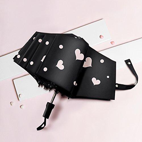 tbb-ripiegabile-ad-ombrello-ombrellone-ombrellone-sunscreen-uv-prova-colla-nero-impermeabile-antiven
