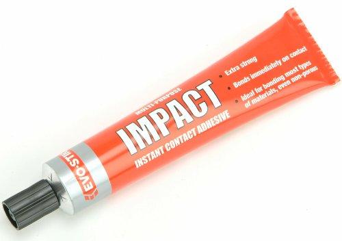evo-stik-impact-adhesive-large-tube-347908