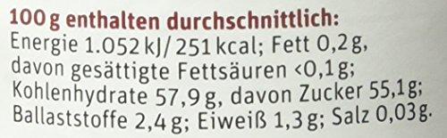 Maintal Konfitüren GmbH, Industriestraße 11, 97437 Haßfurt, Deutschland 386407