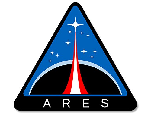 ares-logo-triangle-shaped-sticker-nasa-mission-space