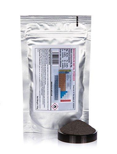100g-magnesium-metal-powder-250mesh-fine-powder-top-qualitynot-ribbon