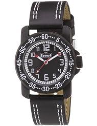 Scout Kinder-Armbanduhr Action Boys Analog Quarz 280376021