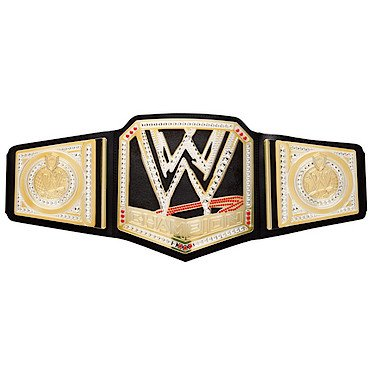 wwe-world-championship-belt-new