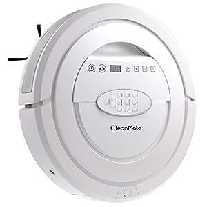 CleanMate QQ-5 Robot - Aspirateur