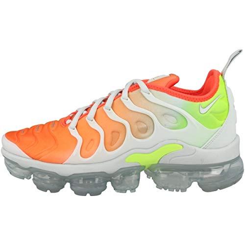 Zapatillas para Hombre NIKE Air Vapormax Plus en Tejido sintético AO4550 003