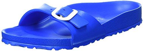 birkenstock-madrid-eva-mules-femme-blau-scuba-blue-36-eu